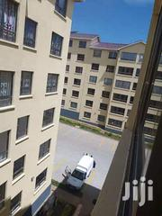 3 Bedroom Apartment for Sale (2 Units) | Houses & Apartments For Sale for sale in Machakos, Athi River