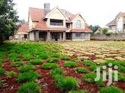 KAREN 5 Bedroom House for Sale | Houses & Apartments For Sale for sale in Nairobi, Nairobi Central