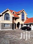 KAREN 5 Bedroom House for Sale | Houses & Apartments For Sale for sale in Nairobi Central, Nairobi, Kenya