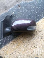 Premio/Allion Side Mirrors | Vehicle Parts & Accessories for sale in Nairobi, Ngara