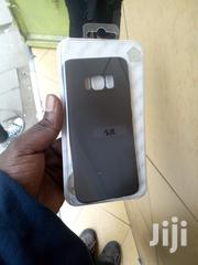 Samsung Galaxy S8 Covers | Accessories for Mobile Phones & Tablets for sale in Nairobi, Nairobi Central