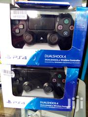Original Ps4 Pads | Video Game Consoles for sale in Mombasa, Majengo
