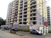 Kilimani,Wood Avenue Three Bedroom Apartment, Gym, | Houses & Apartments For Sale for sale in Nairobi, Parklands/Highridge