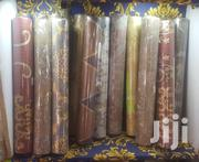 Wall Papers Size. 0.5mts X 10mtrs | Home Accessories for sale in Nairobi, Nairobi Central