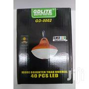 Gdlite GD-5002 | Home Appliances for sale in Nairobi, Nairobi Central