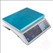30kg Digital Price & Weight Computing | Measuring & Layout Tools for sale in Nairobi, Nairobi Central