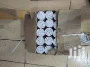 Thermal Receipt Printer Thermal Paper Rolls | Stationery for sale in Nairobi, Nairobi Central