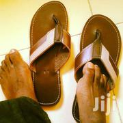 Mens Leather Sandals | Shoes for sale in Nairobi, Kasarani