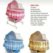 Baby Bassinets | Children's Furniture for sale in Nairobi, Nairobi Central