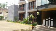 3 Bedroom Apartment For To Let In Westlands. | Houses & Apartments For Rent for sale in Nairobi, Parklands/Highridge
