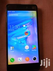 Infinix S2 Pro 32 GB Gray | Mobile Phones for sale in Kiambu, Kamenu
