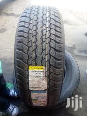 265/60R18 Dunlop Tyres   Vehicle Parts & Accessories for sale in Nairobi, Nairobi Central
