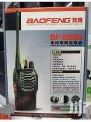 Baofeng BF 888S (Pair) | Safety Equipment for sale in Nairobi, Nairobi Central