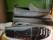 Casual Clarks Loafers | Shoes for sale in Nairobi, Nairobi Central