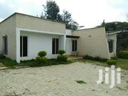 Four Bedrooms Luxury House On Sale At Ngong | Houses & Apartments For Sale for sale in Kajiado, Ngong