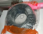 20 Metres Hdmi To Hdmi Cable | TV & DVD Equipment for sale in Nairobi, Nairobi Central