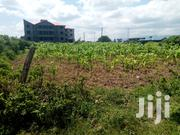 1/8th Acre Vacant Plot For Sale In Pipeline Estate, Nakuru | Land & Plots For Sale for sale in Nakuru, Nakuru East
