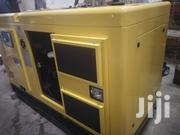 25kva Cummins Generator | Electrical Equipments for sale in Nairobi, Embakasi
