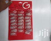 G-nail White Tip | Tools & Accessories for sale in Nairobi, Nairobi Central