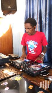 DJ Services | DJ & Entertainment Services for sale in Nairobi, Nairobi Central