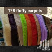 7*8 Fluffy Carpets | Home Accessories for sale in Kiambu, Kikuyu