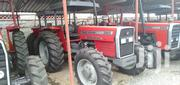 MF 385 4wd For Sale | Farm Machinery & Equipment for sale in Nairobi, Kilimani
