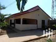 RAYOHPROPERTIES 3BEDROOM Own Compound Gated | Houses & Apartments For Rent for sale in Kilifi, Shimo La Tewa