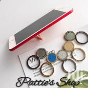 Phone Holders | Accessories for Mobile Phones & Tablets for sale in Nairobi, Nairobi Central