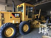 Grader 140G | Heavy Equipments for sale in Nairobi, Embakasi