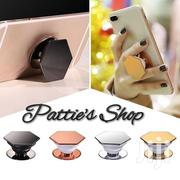 Phone Holder | Accessories for Mobile Phones & Tablets for sale in Nairobi, Nairobi Central