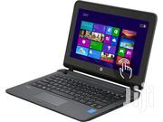 Hp Probook 11 G2 11 Inches 500Gb Hdd Core 2Duo 4Gb Ram | Computer Hardware for sale in Nairobi, Nairobi Central