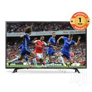 Skyworth Digital LED TV 40 Inches Black | TV & DVD Equipment for sale in Nairobi, Nairobi Central