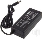 Elivebuyind Replacement Laptop Charger 19V 3.42A for ACER Aspire | Computer Accessories  for sale in Nairobi, Nairobi Central