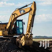 Construction Machines Hire And Services | Building & Trades Services for sale in Nairobi, Nairobi Central