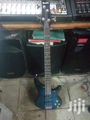 Bass Guitar 4 String | Musical Instruments for sale in Nairobi, Nairobi Central