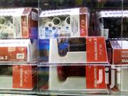 Ps3 Controllers | Video Game Consoles for sale in Mombasa, Tudor
