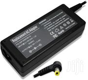 Elivebuyind Replacement Laptop Charger for ACER Aspire 19V 3.42A | Computer Accessories  for sale in Nairobi, Nairobi Central