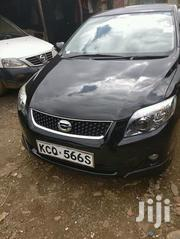 Selfdrive Cars For Hire | Automotive Services for sale in Kiambu, Township C