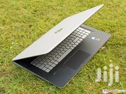 HP ProBook 4520S Intel Core I5 1TB HDD 4GB Ram | Laptops & Computers for sale in Nairobi, Nairobi Central