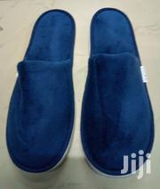 Indoor Slippers | Shoes for sale in Nairobi, Harambee