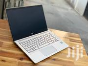 "Hp 440 Probook 14"" 500GB HDD 4GB RAM 