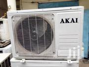 Air Conditioning Services | Repair Services for sale in Nairobi, Kilimani