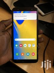 Samsung Galaxy J6 64 GB Blue | Mobile Phones for sale in Nairobi, Nairobi Central
