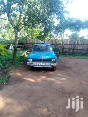 Nissan 1400 1982 Blue | Cars for sale in Nandi, Ndalat