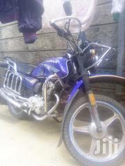 Ranger 150cc 2018 Blue | Motorcycles & Scooters for sale in Nairobi, Eastleigh North