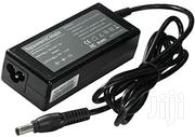 Elivebuyind Replacement Laptop Charger PA3467E-1ACA Toshiba 19V 3.42A | Computer Accessories  for sale in Nairobi, Nairobi Central