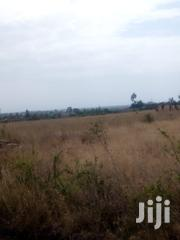 Very Prime Plots for Sale | Land & Plots For Sale for sale in Machakos, Kangundo East