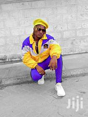 Vintage Jacket Full Outfit | Clothing for sale in Mombasa, Bamburi