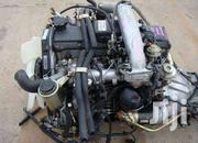 Mitsubish Engines | Vehicle Parts & Accessories for sale in Nairobi, Viwandani (Makadara)