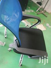 Office Chairs | Furniture for sale in Kajiado, Ongata Rongai